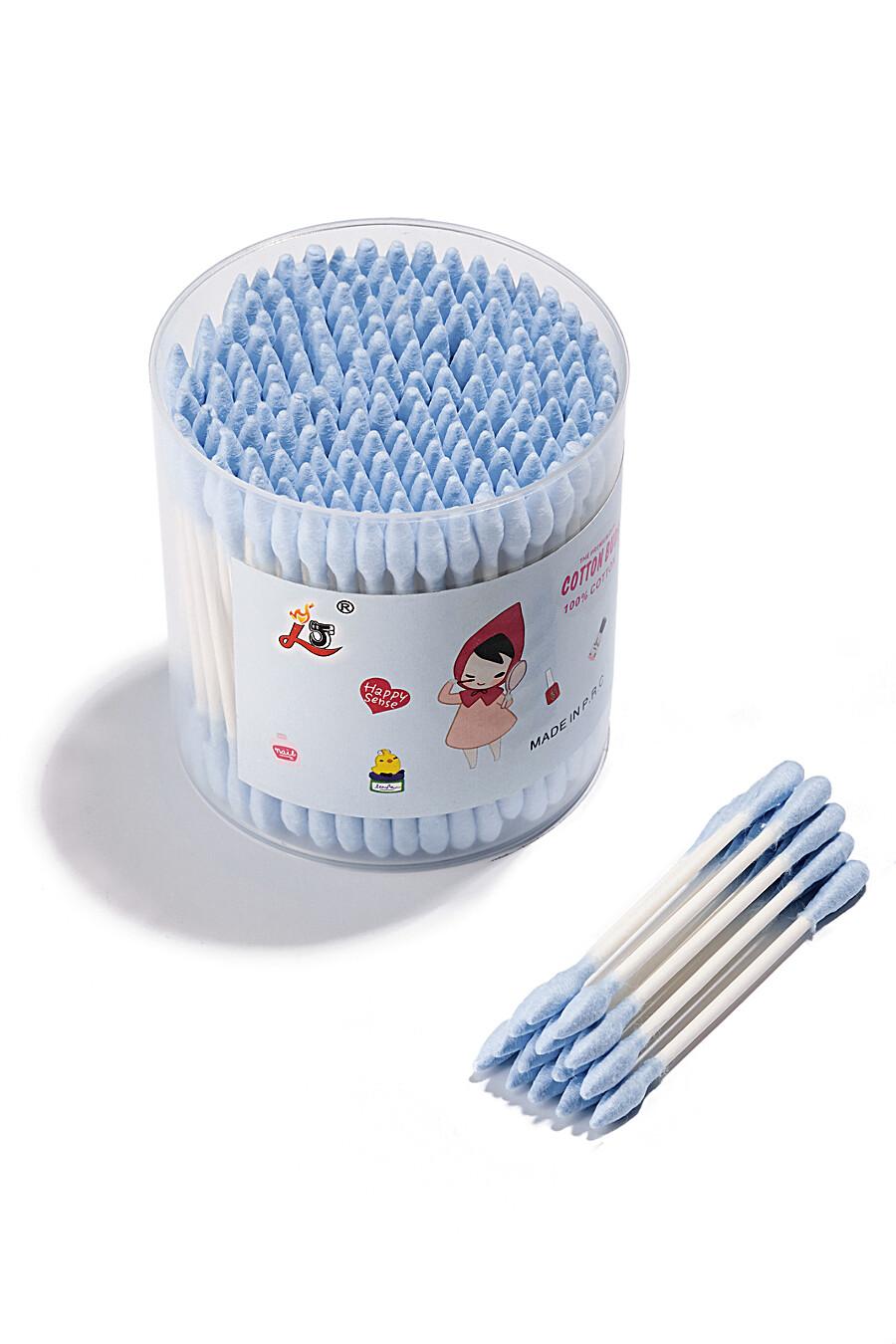 Ушные палочки Nothing Shop (238783), купить в Moyo.moda