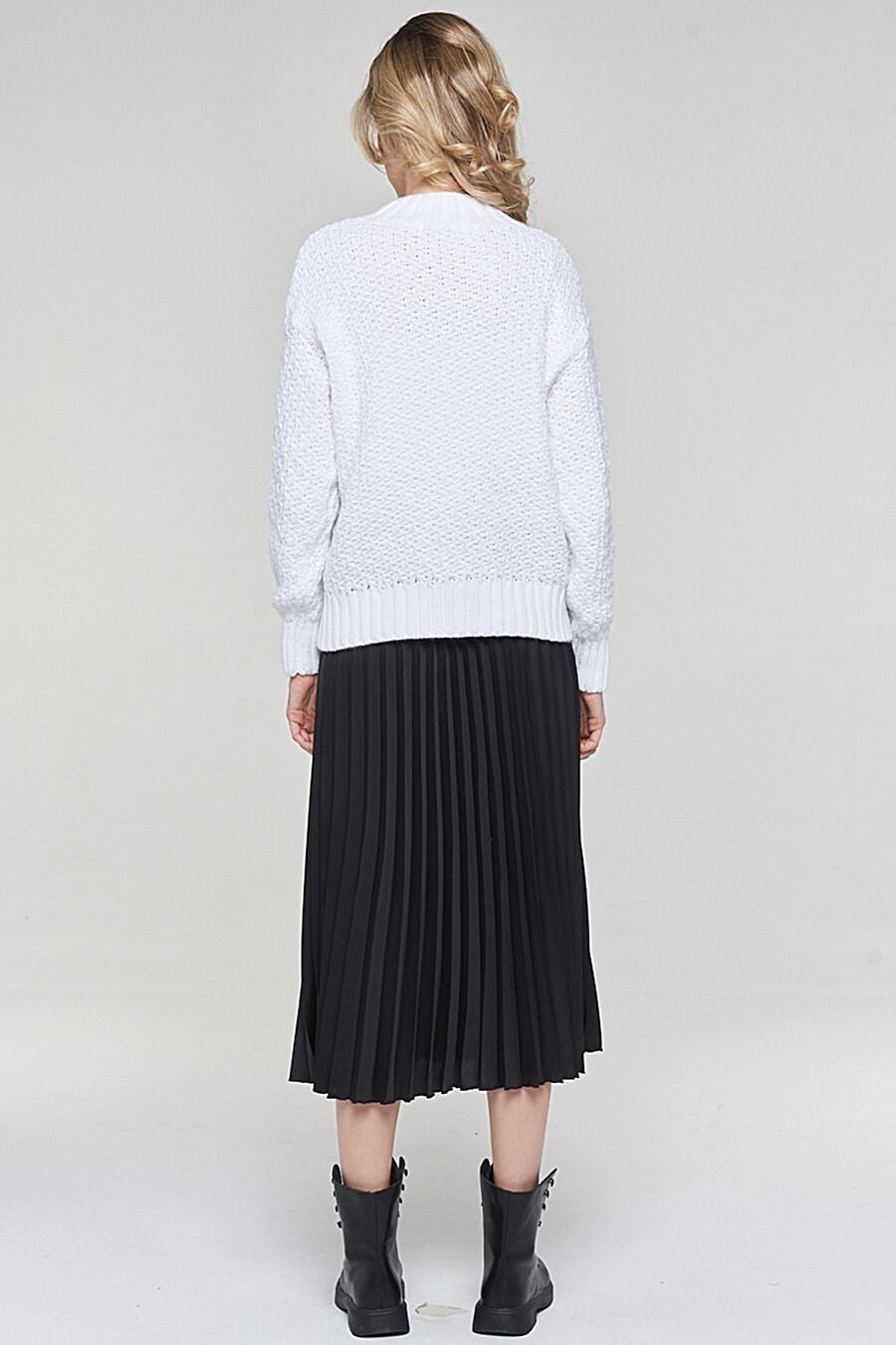 Джемпер VAY (239182), купить в Moyo.moda
