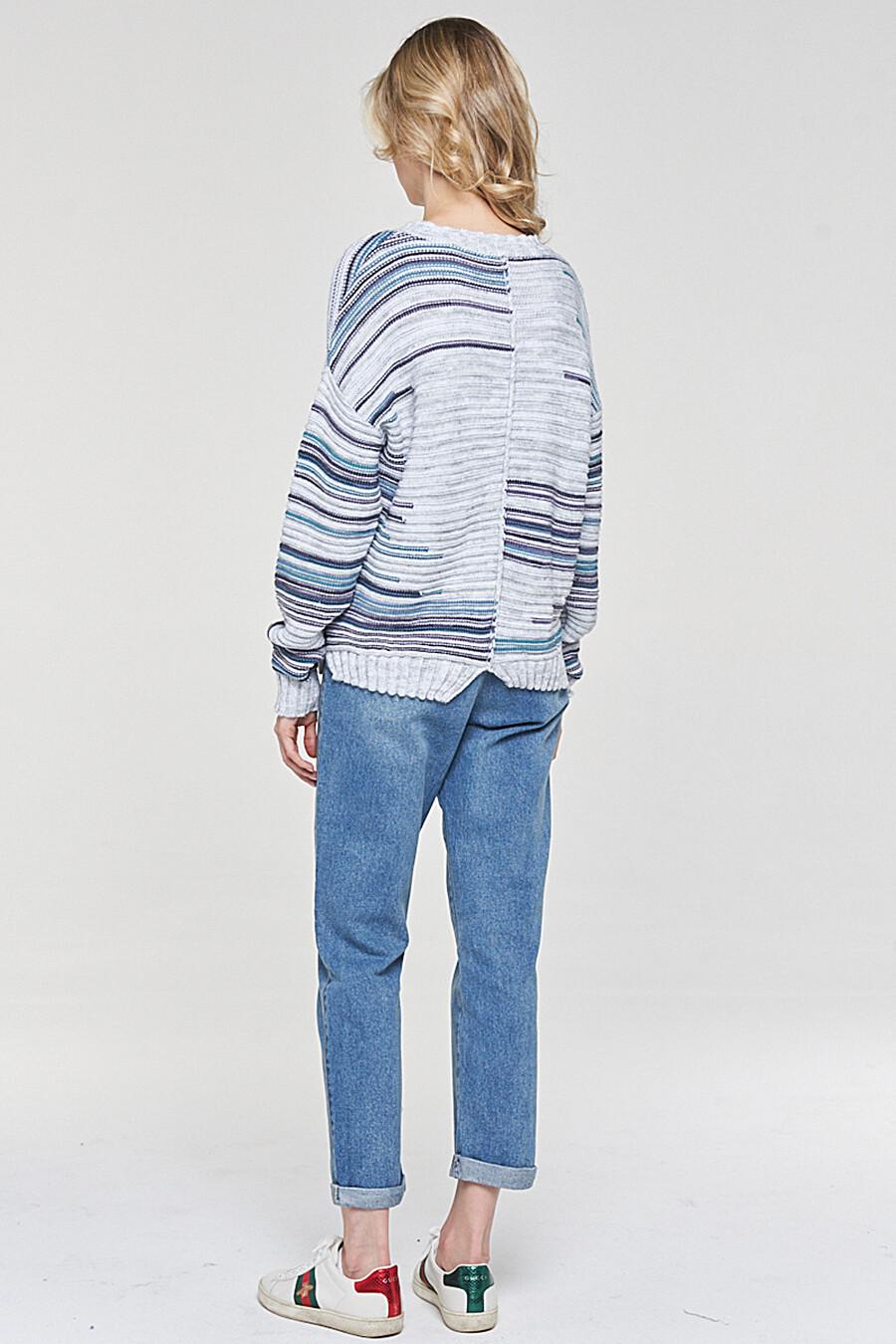 Джемпер VAY (239189), купить в Moyo.moda