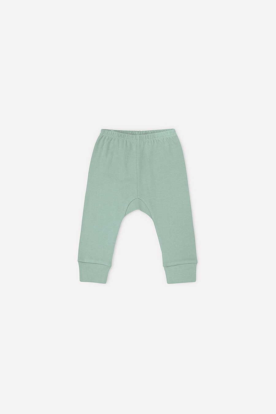 Брюки для девочек CROCKID 239232 купить оптом от производителя. Совместная покупка детской одежды в OptMoyo