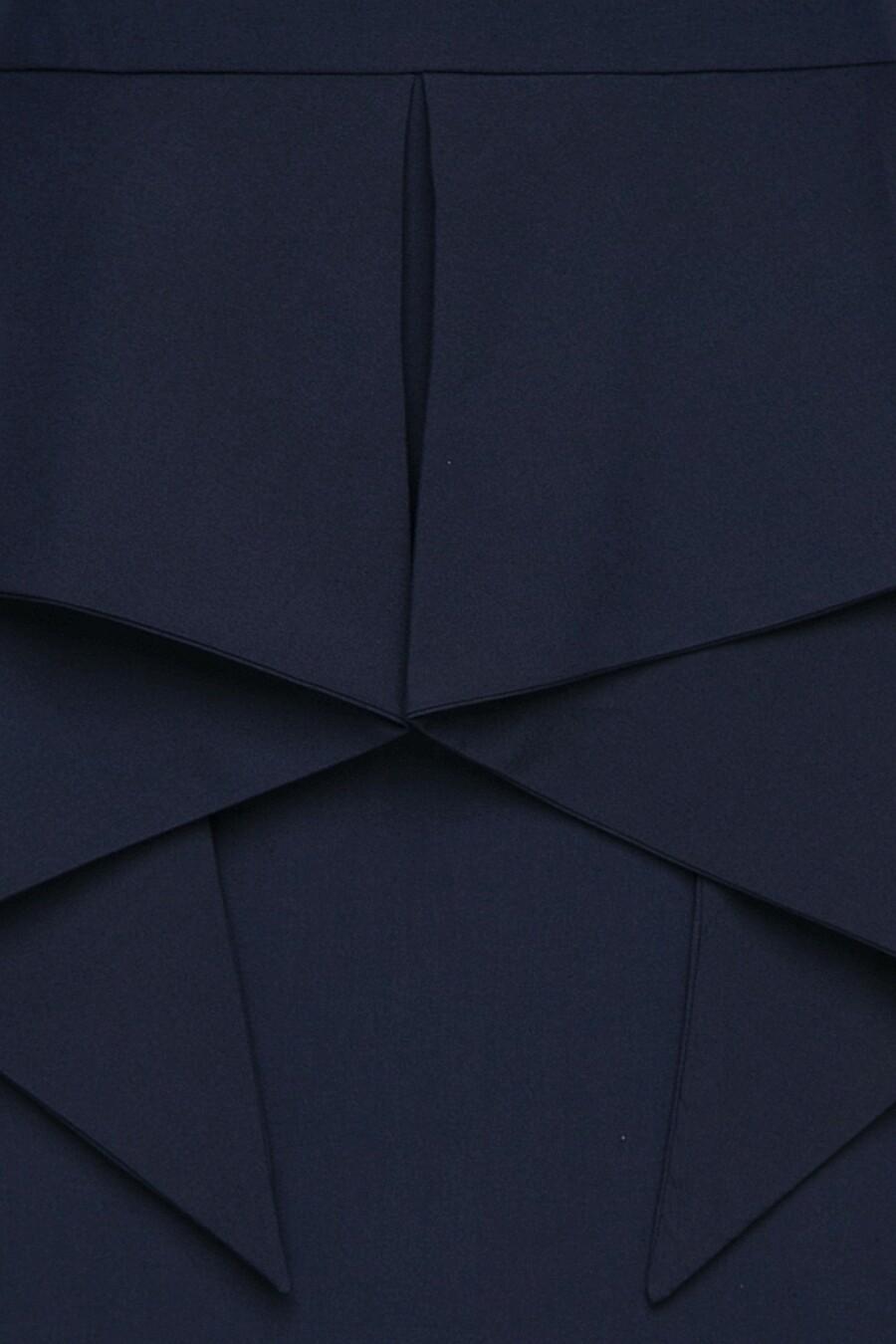 Платье BELLOVERA (239393), купить в Moyo.moda