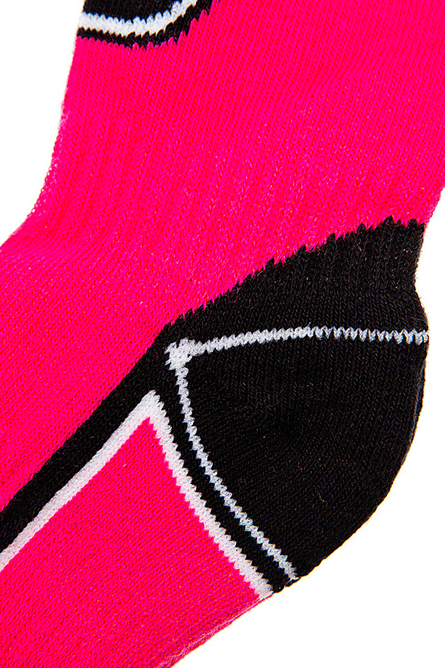 Термоноски для девочек PLAYTODAY 239440 купить оптом от производителя. Совместная покупка детской одежды в OptMoyo