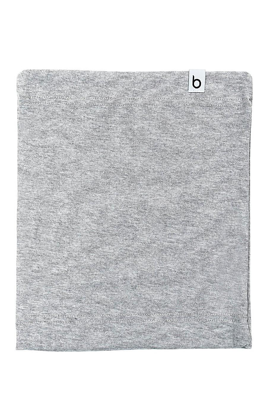 Снуд BODO (239552), купить в Moyo.moda