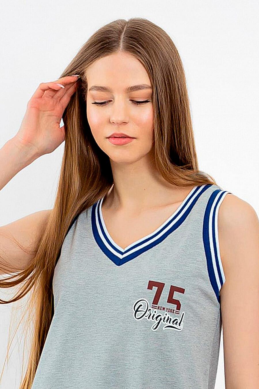 Платье MARK FORMELLE (246947), купить в Moyo.moda