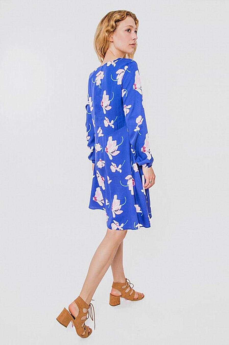 Платье MARK FORMELLE (247196), купить в Moyo.moda