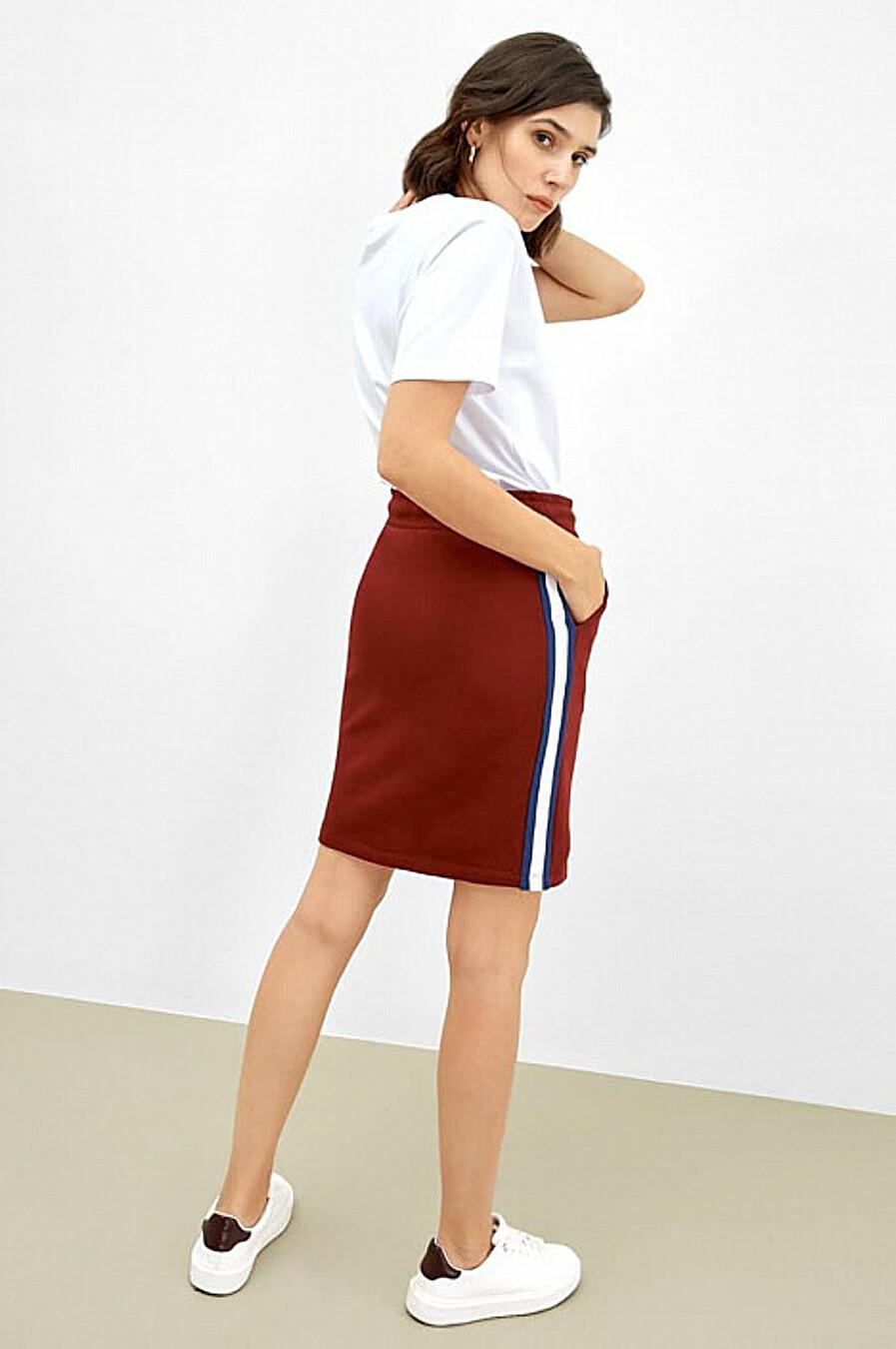 Юбка MARK FORMELLE (247221), купить в Moyo.moda
