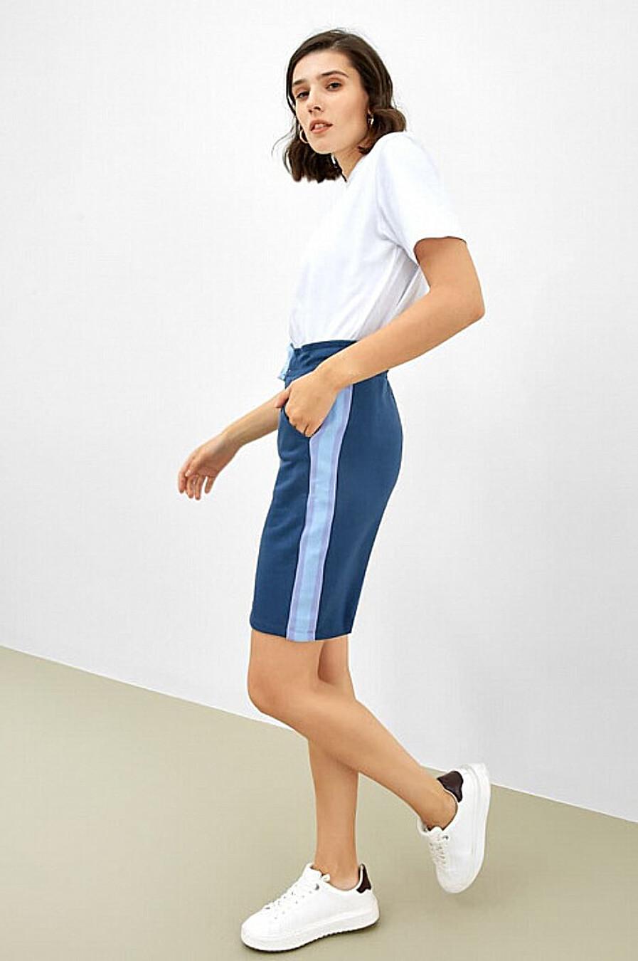 Юбка MARK FORMELLE (247223), купить в Moyo.moda