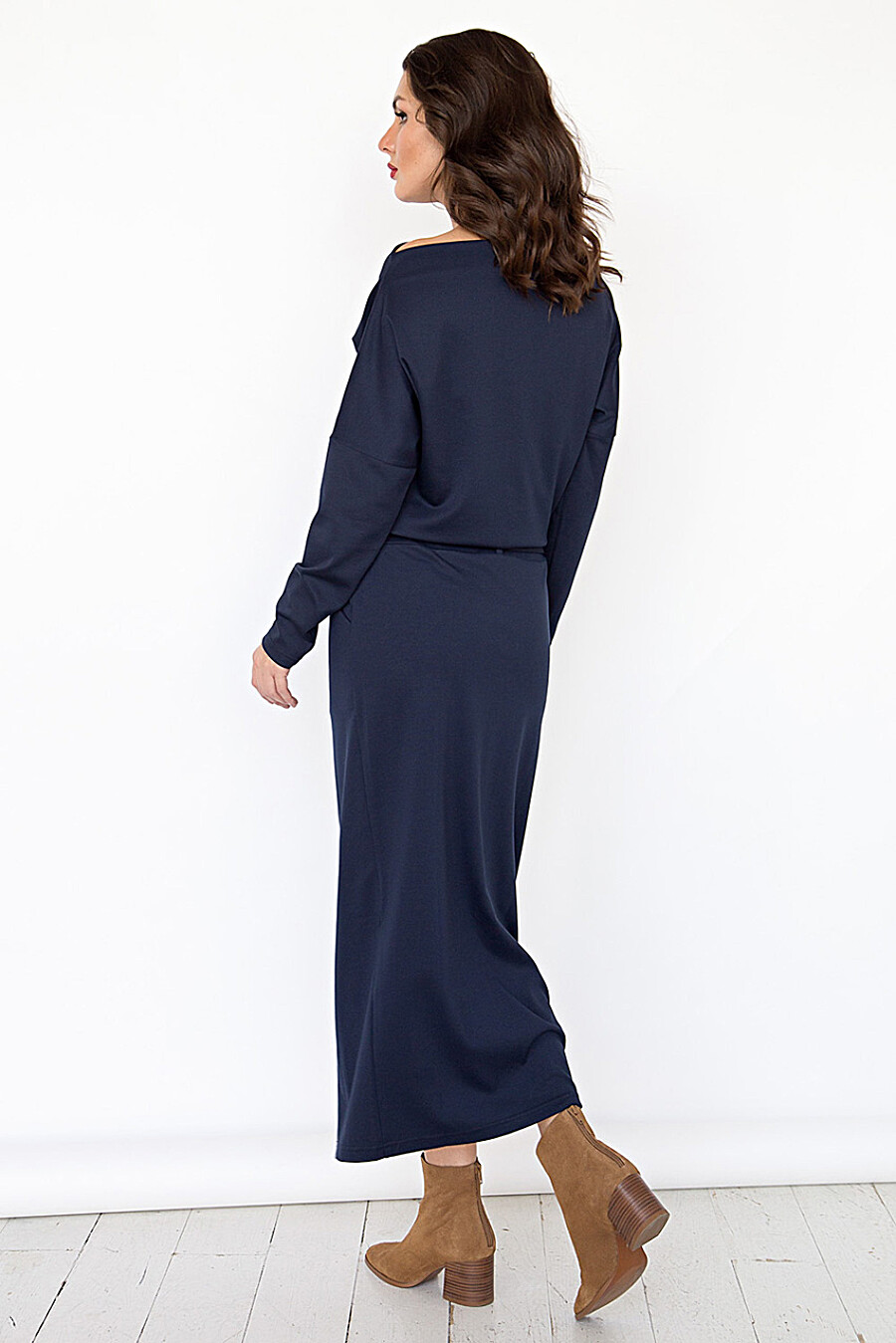 Платье LADY TAIGA (247567), купить в Moyo.moda