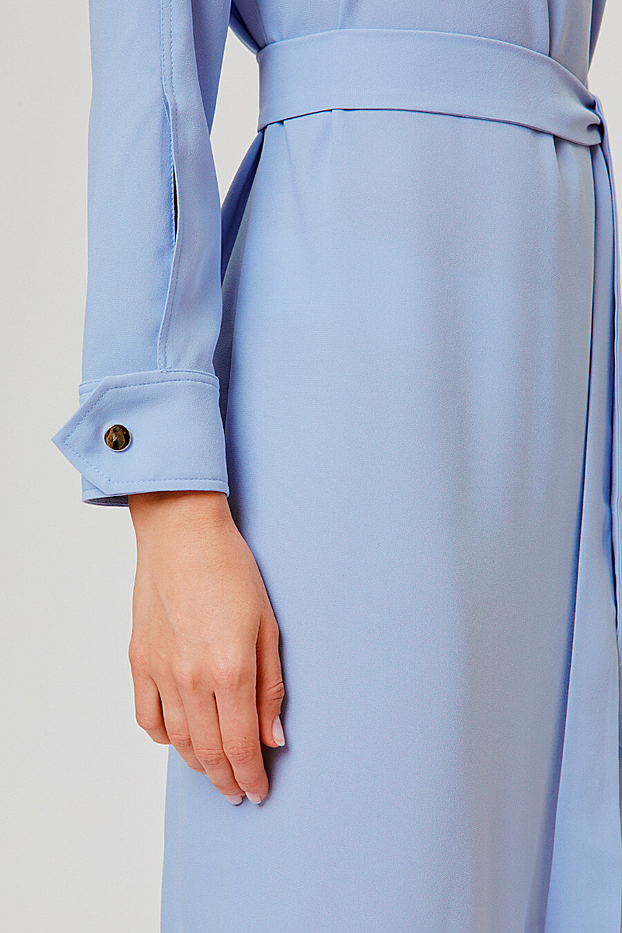 Платье для женщин VITTORIA VICCI 247624 купить оптом от производителя. Совместная покупка женской одежды в OptMoyo