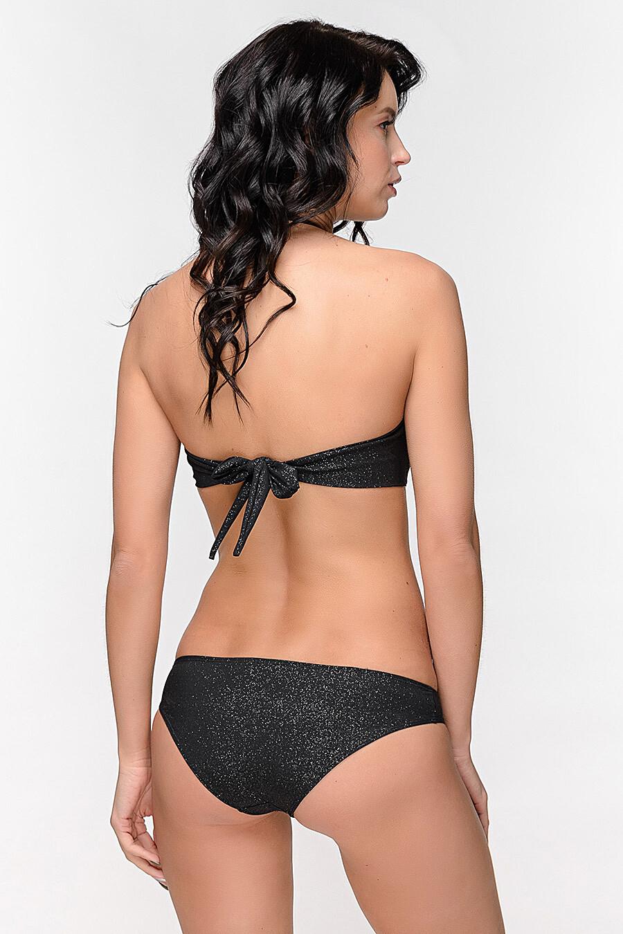 Бюстгальтер для женщин MILADY 247795 купить оптом от производителя. Совместная покупка женской одежды в OptMoyo
