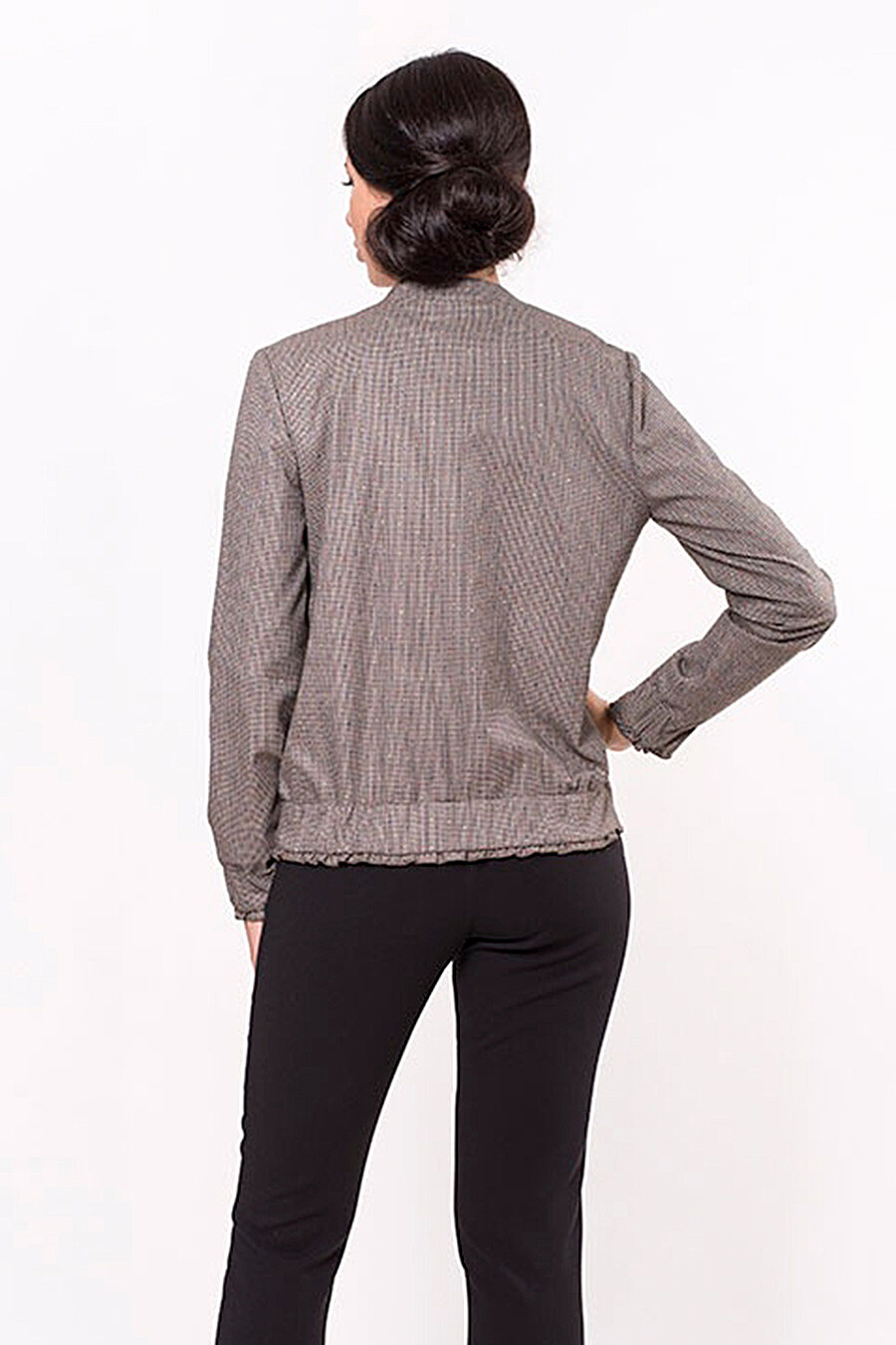 Куртка ARGENT (260296), купить в Moyo.moda