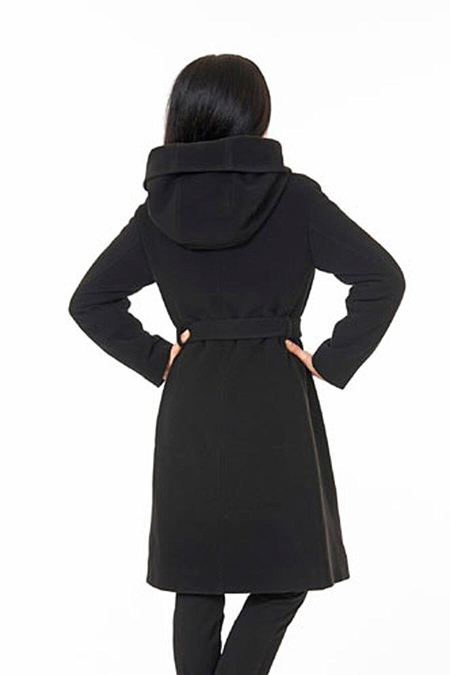 Пальто ARGENT (260328), купить в Moyo.moda