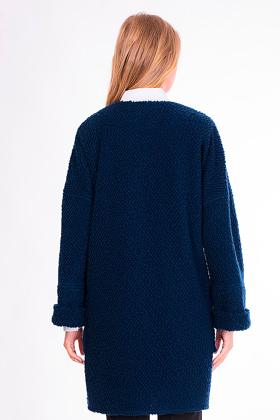 Пальто ARGENT (260374), купить в Moyo.moda