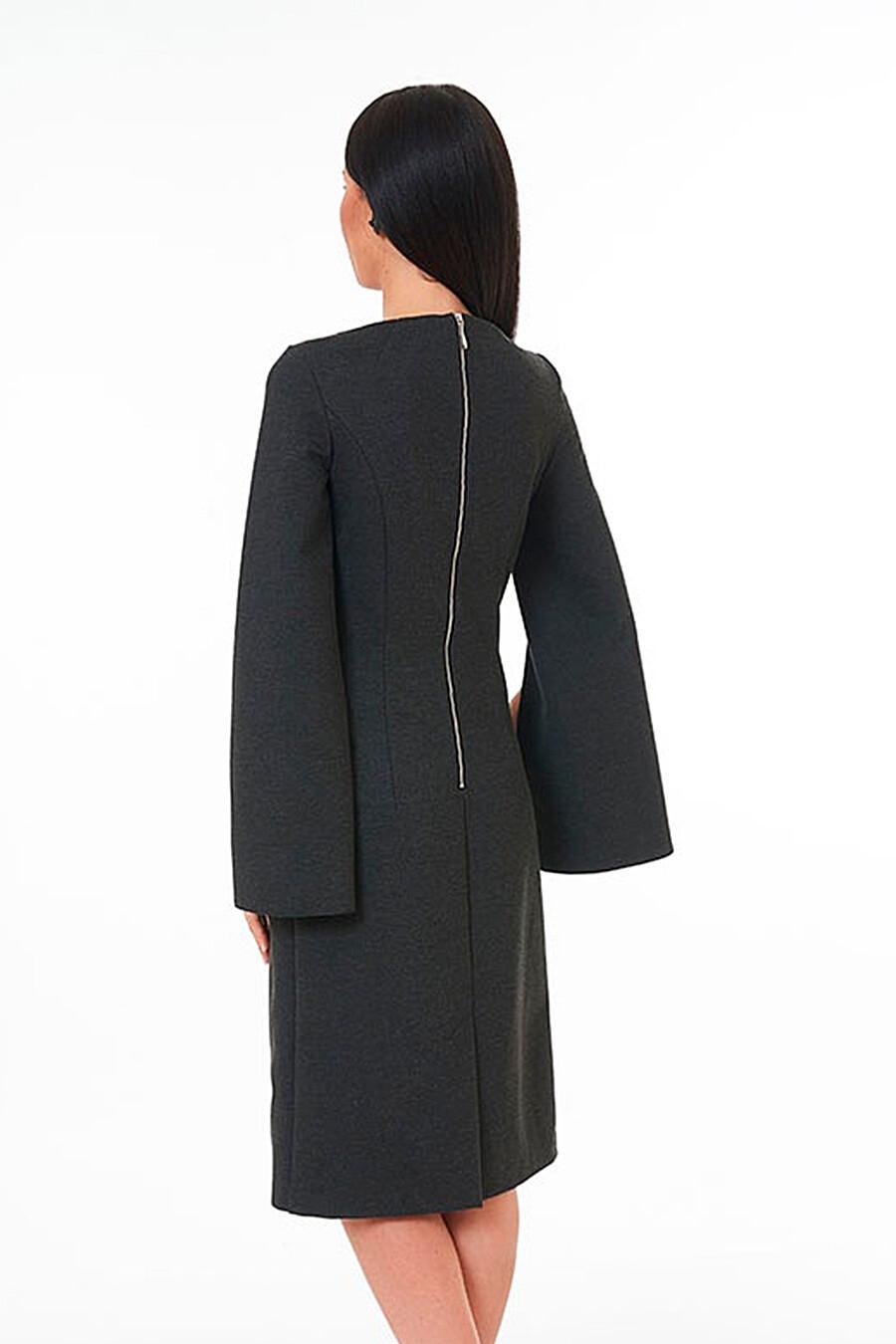 Платье ARGENT (260558), купить в Moyo.moda