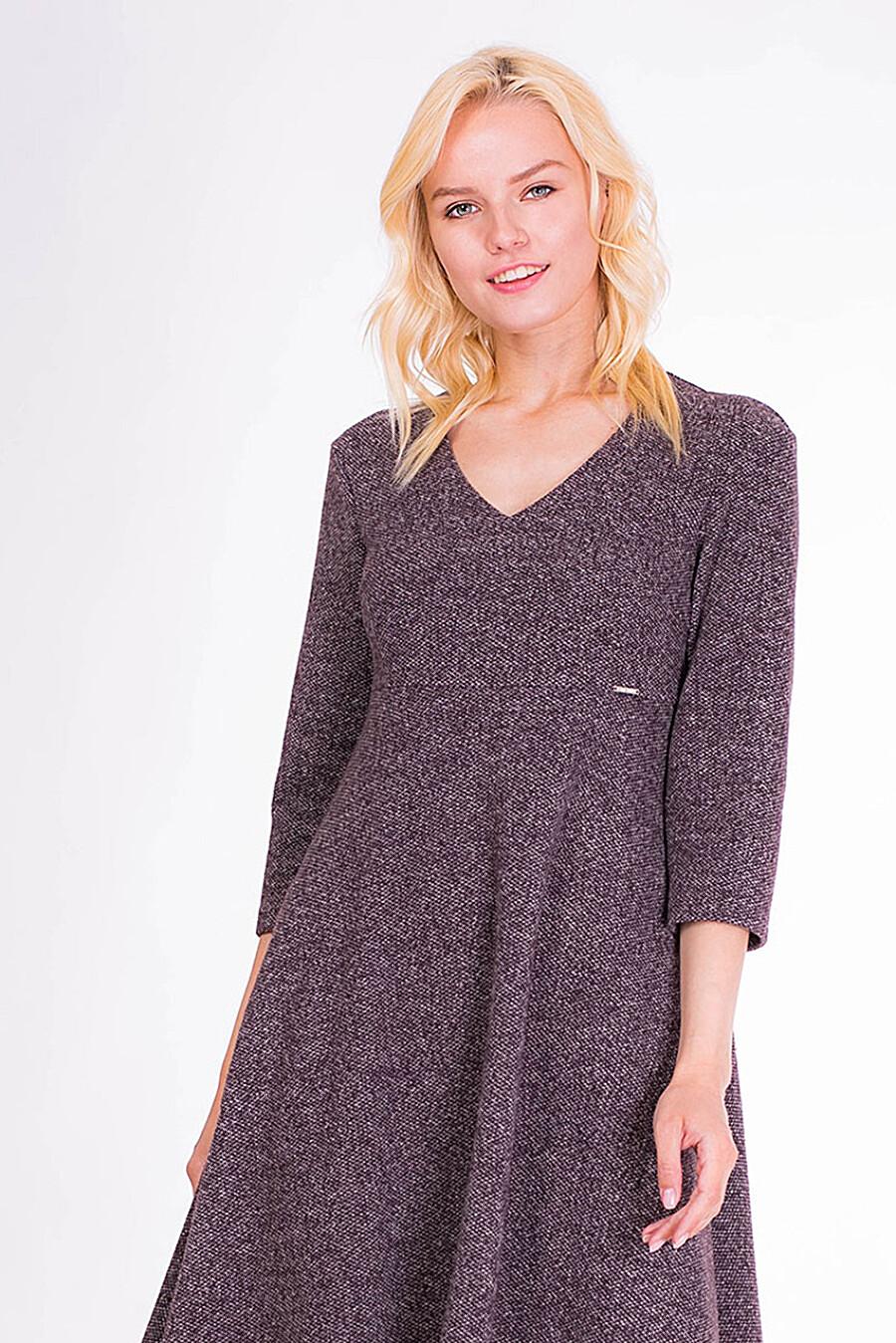 Платье ARGENT (260615), купить в Moyo.moda