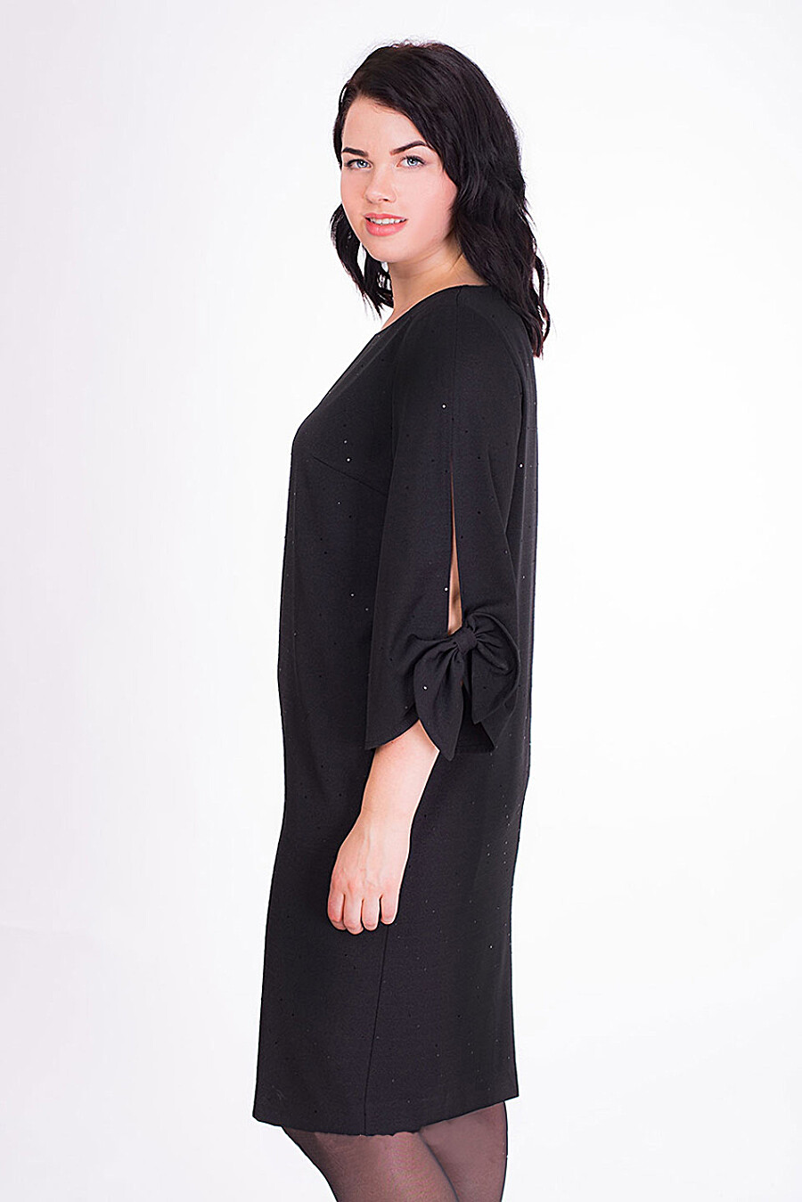 Платье ARGENT (260655), купить в Moyo.moda