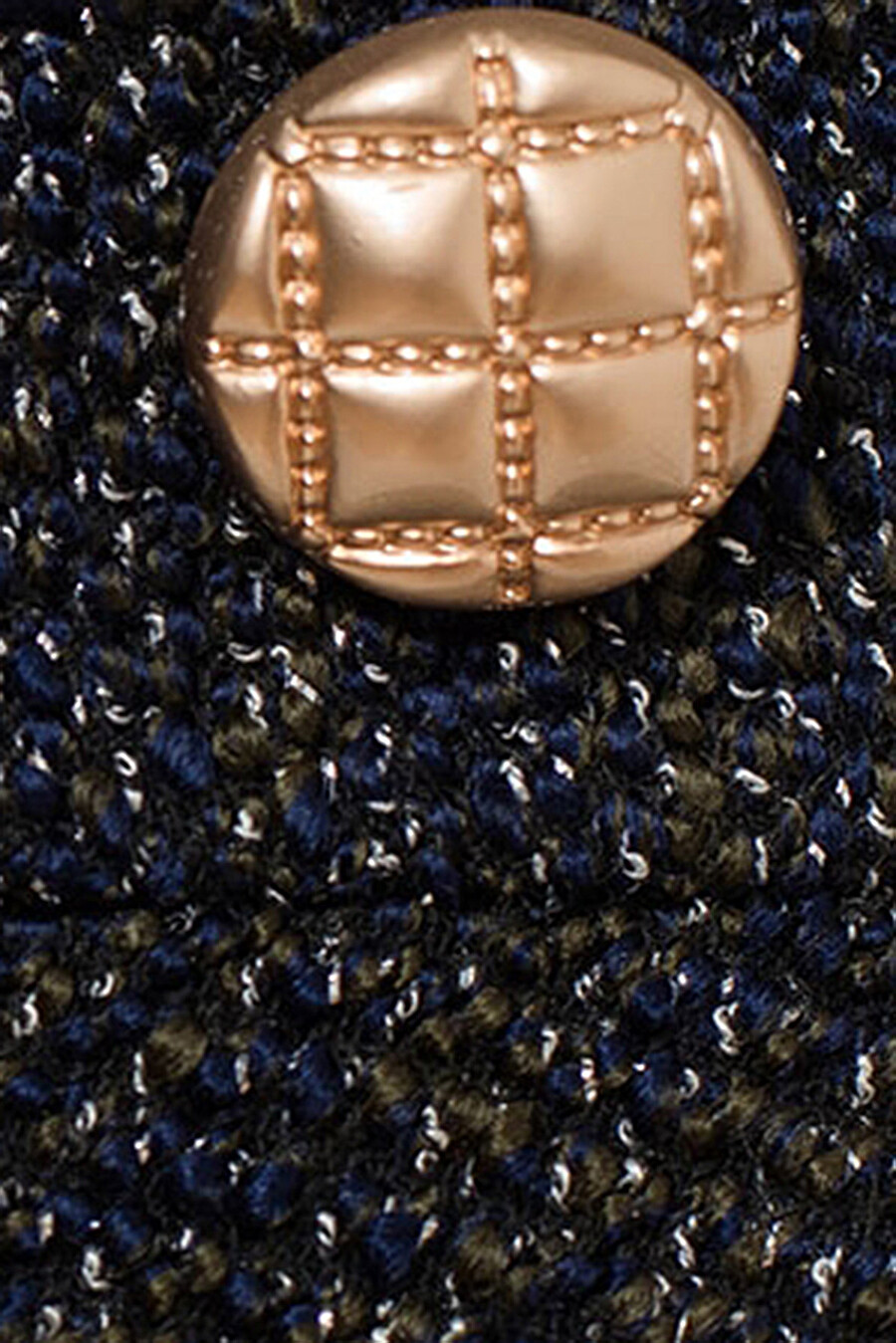 Платье ARGENT (260656), купить в Moyo.moda