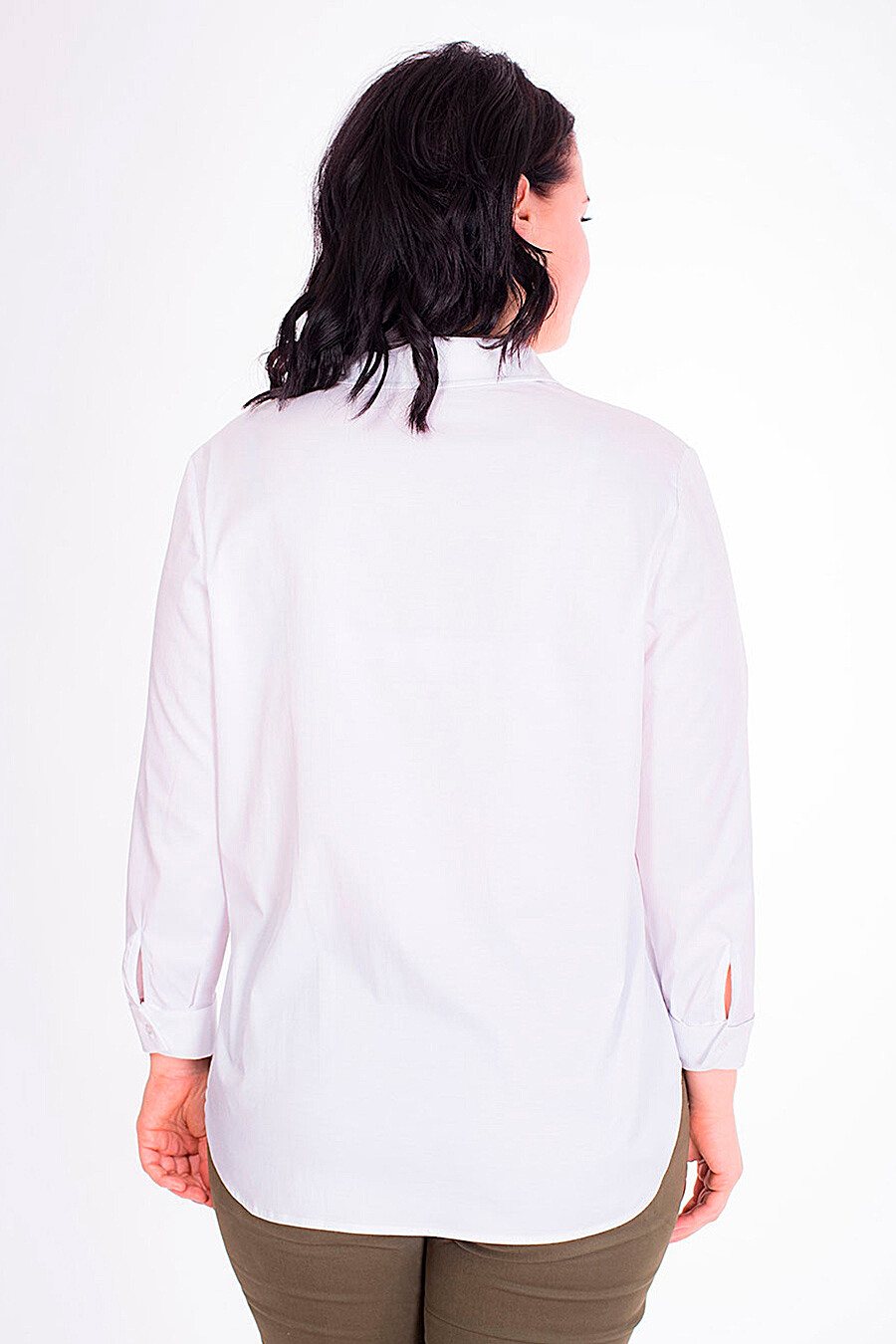Блуза ARGENT (260799), купить в Moyo.moda