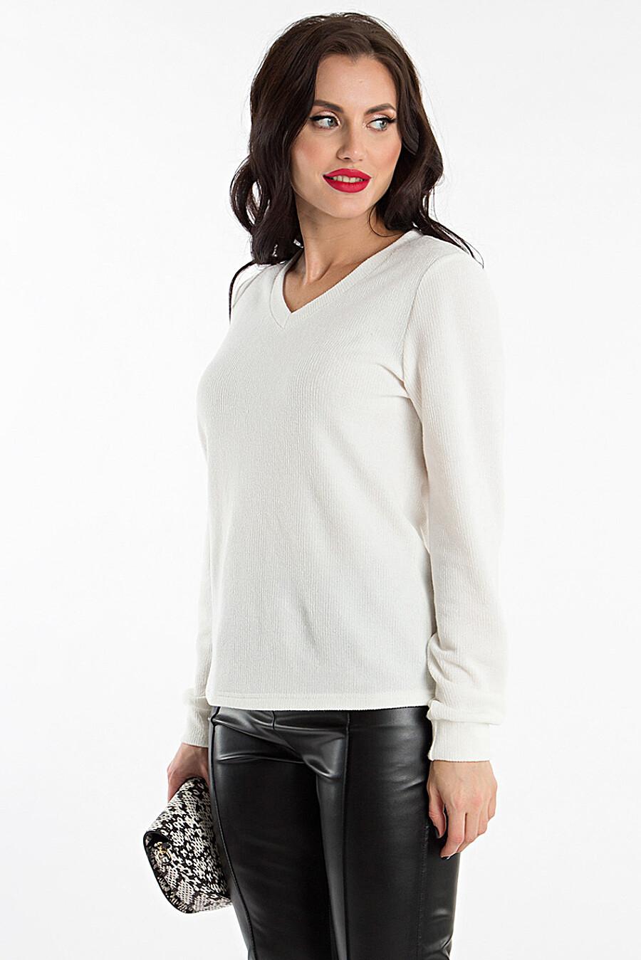 Джемпер LADY TAIGA (260868), купить в Moyo.moda