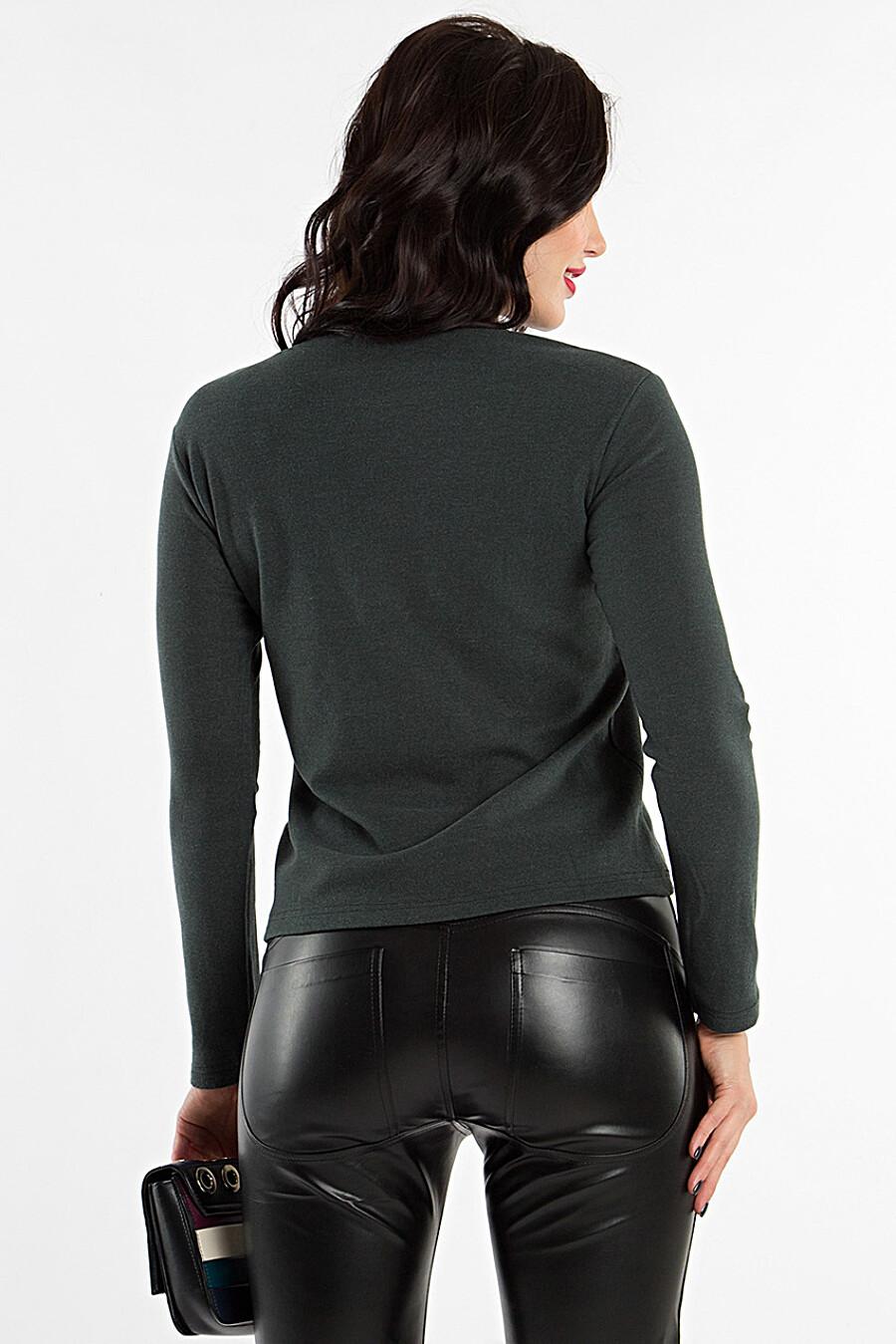 Джемпер LADY TAIGA (260871), купить в Moyo.moda