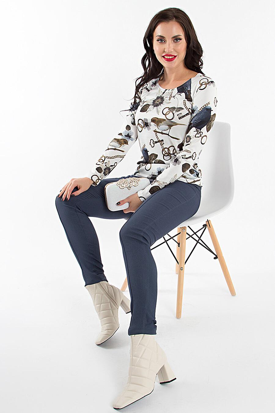 Лосины LADY TAIGA (260874), купить в Moyo.moda