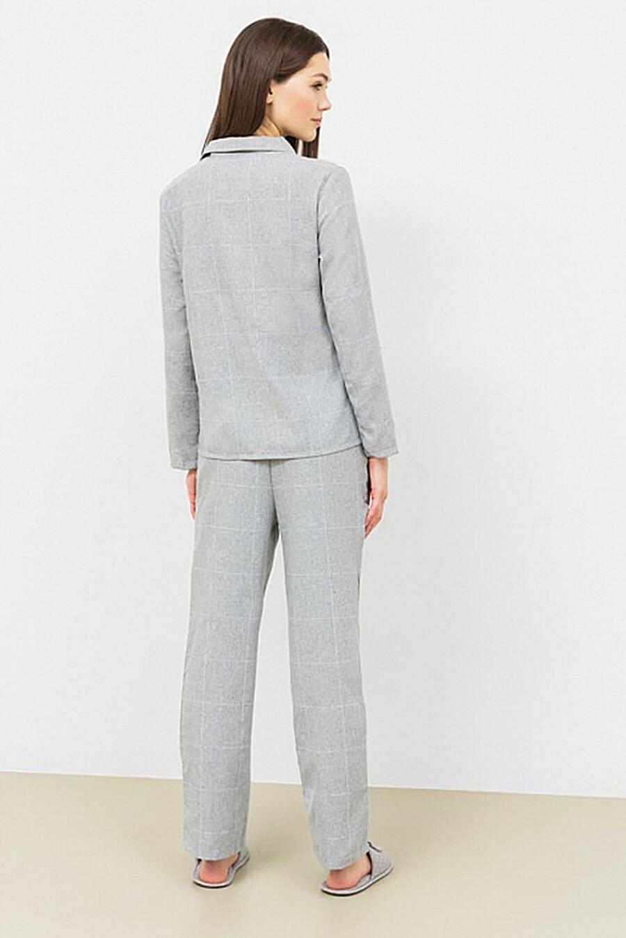 Пижама MARK FORMELLE (261097), купить в Moyo.moda