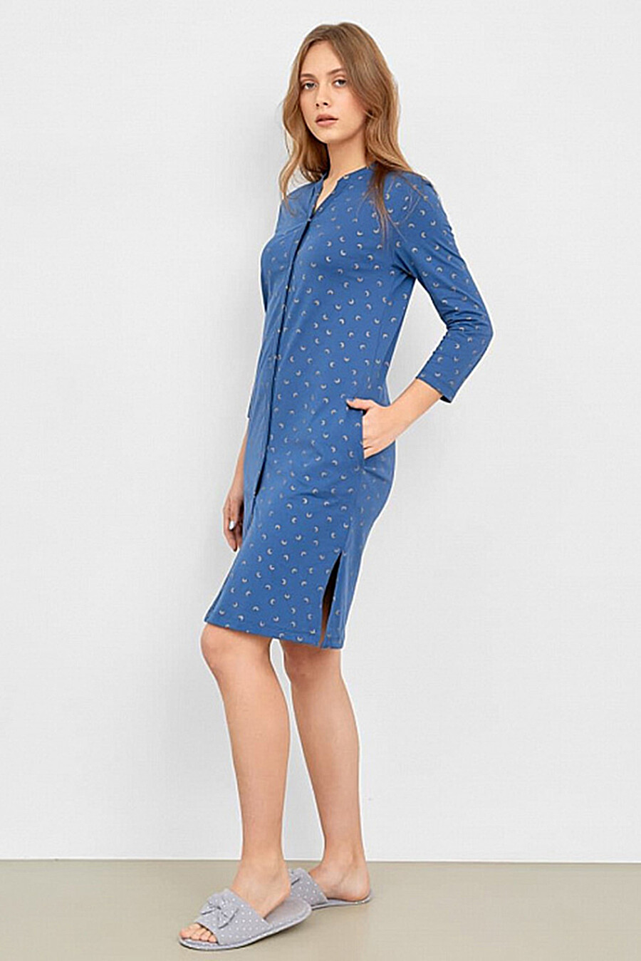 Халат MARK FORMELLE (261100), купить в Moyo.moda