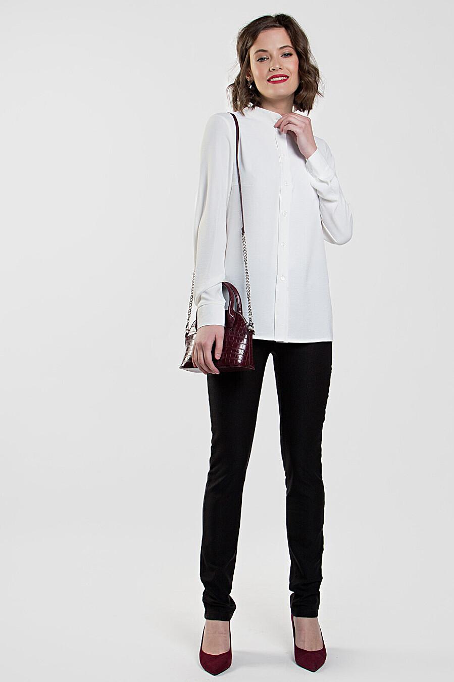 Брюки MARIKO (271651), купить в Moyo.moda