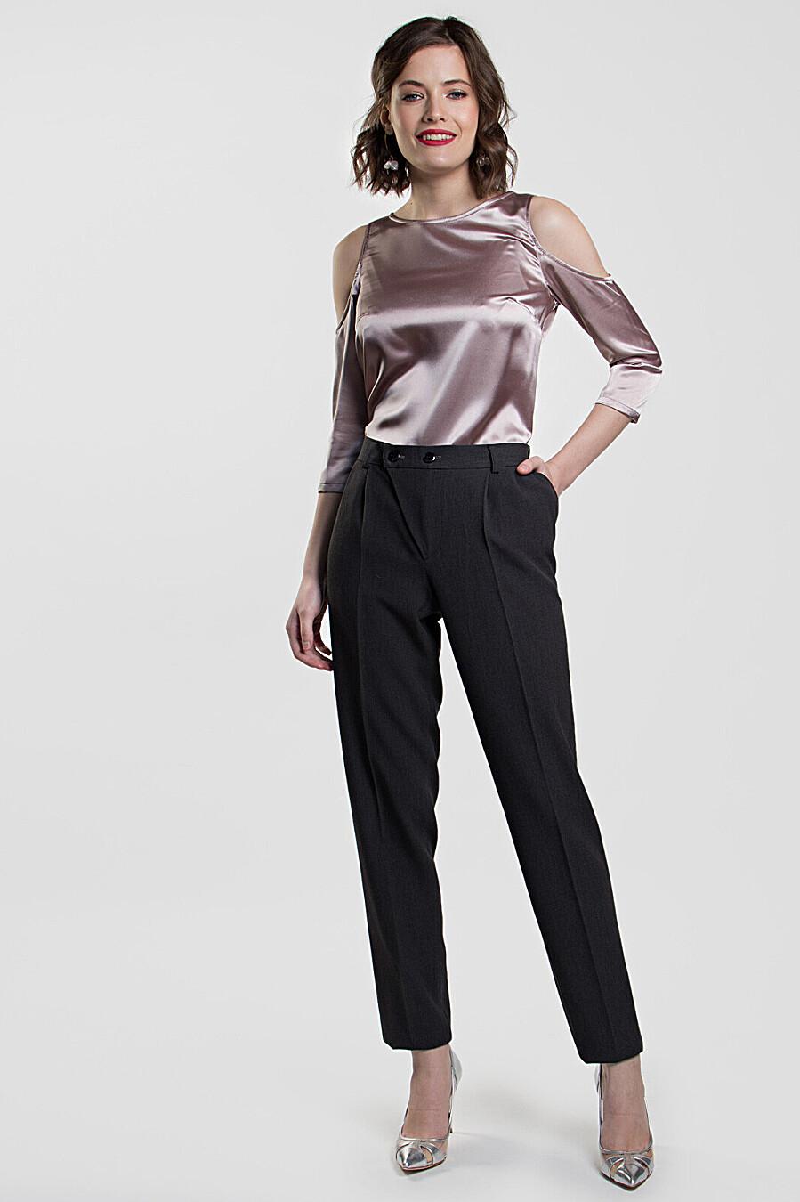 Блуза MARIKO (271656), купить в Moyo.moda