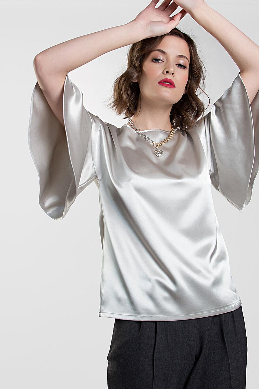 Блуза MARIKO (271657), купить в Moyo.moda