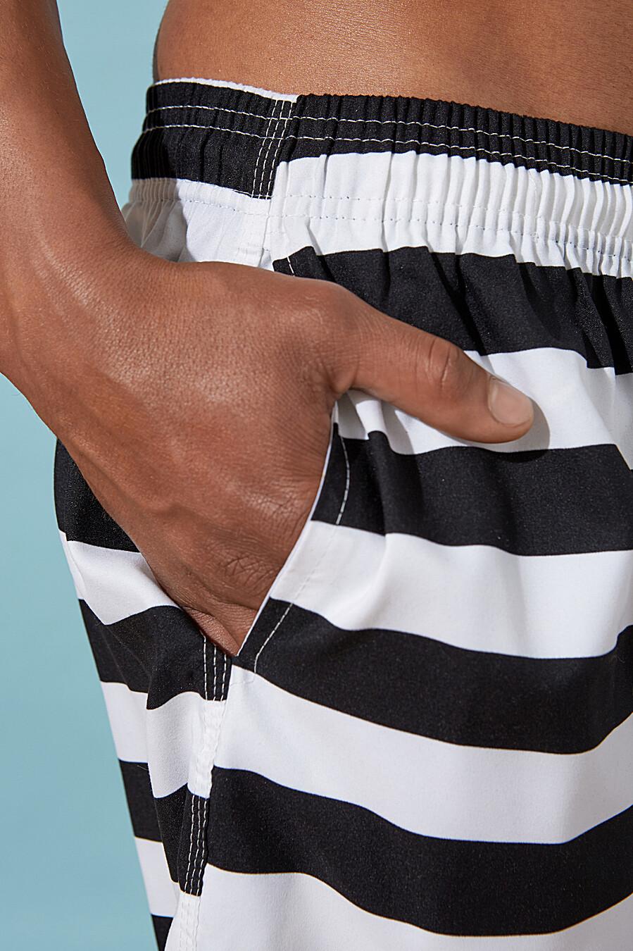 """Плавательные шорты """"Санторини"""" Nothing But Love (271986), купить в Moyo.moda"""