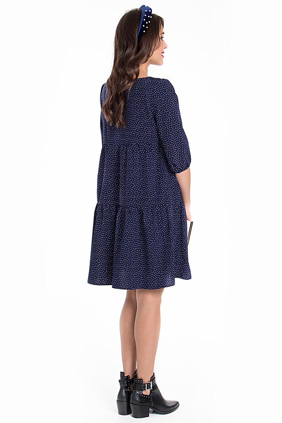 Платье LADY TAIGA (272234), купить в Moyo.moda