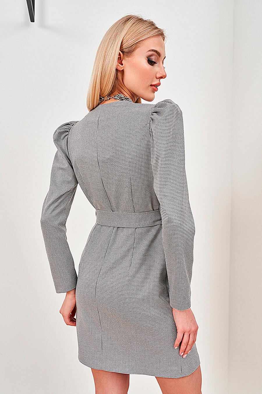 Платье для женщин VITTORIA VICCI 272259 купить оптом от производителя. Совместная покупка женской одежды в OptMoyo