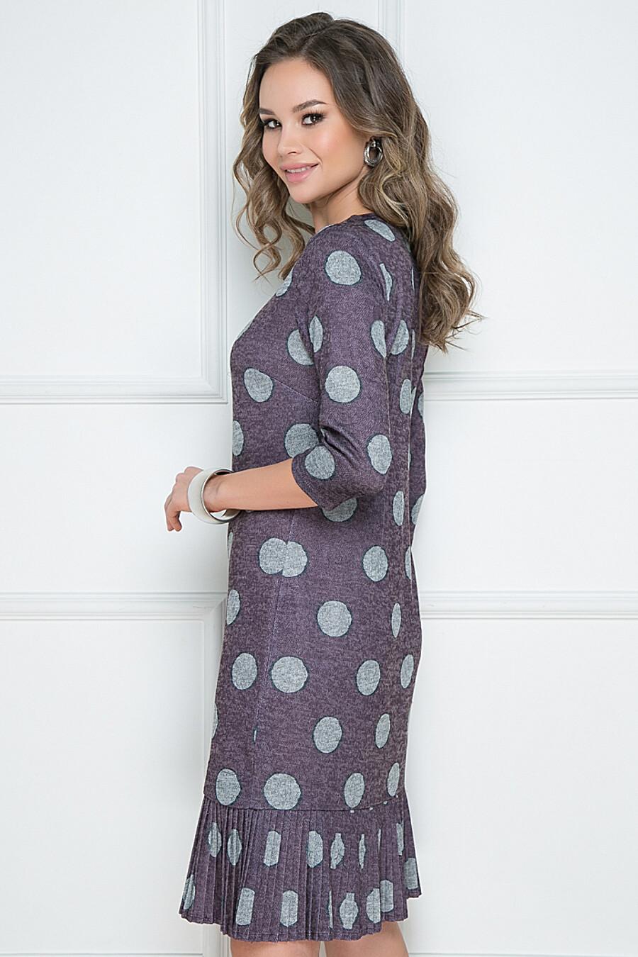 Платье Аричи BELLOVERA (272444), купить в Moyo.moda