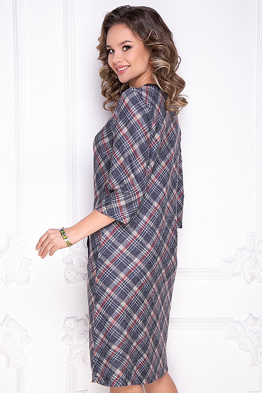 Платье Ардженьо BELLOVERA (272450), купить в Moyo.moda