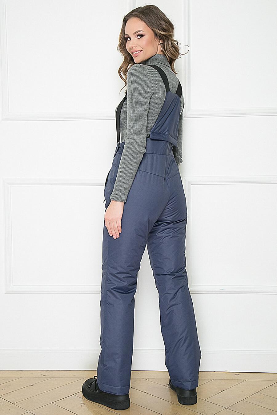 Костюм Ривьяно (Куртка+брюки) BELLOVERA (272459), купить в Moyo.moda