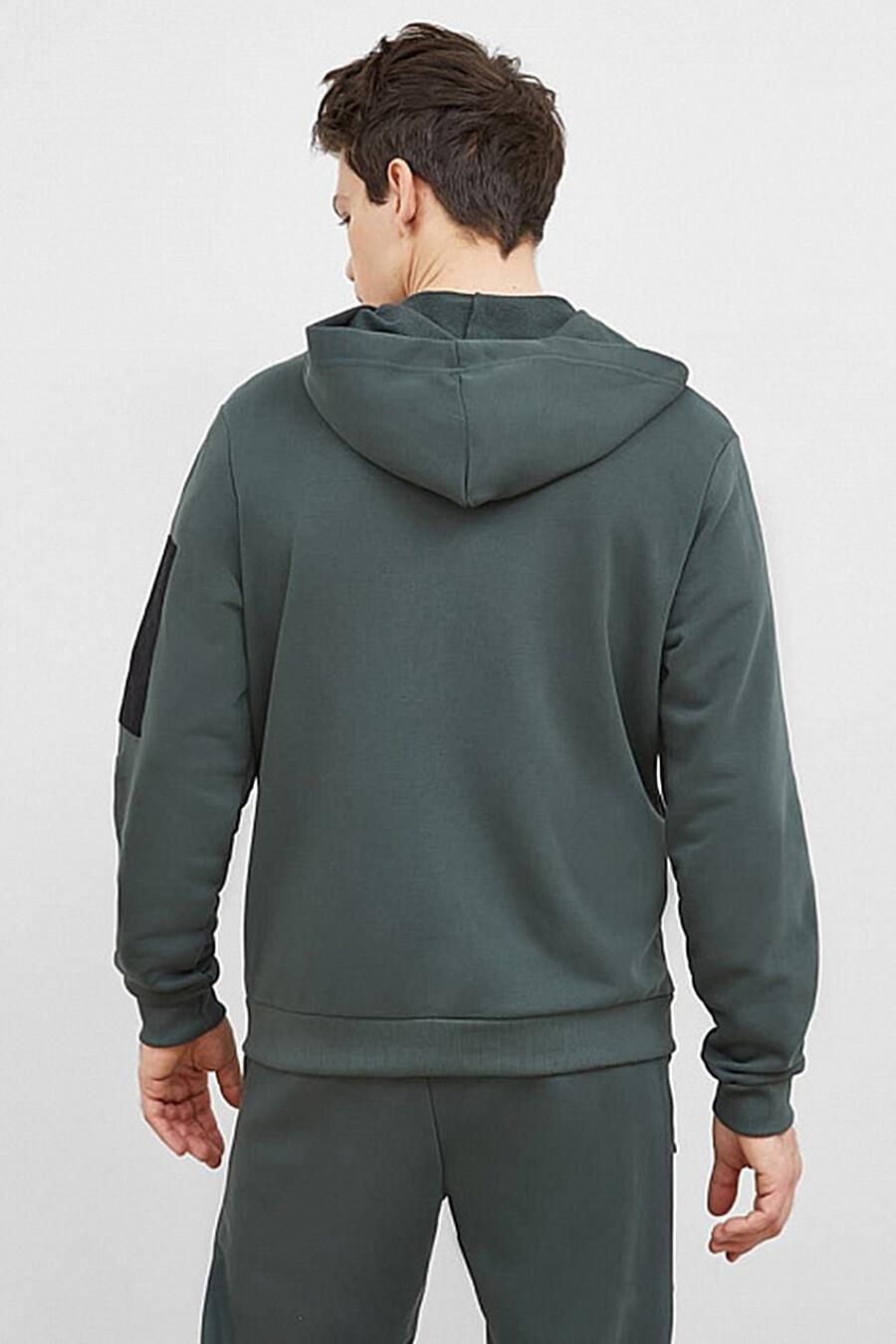 Худи MARK FORMELLE (272499), купить в Moyo.moda