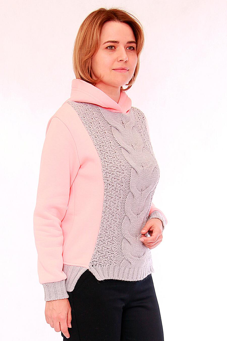 Джемпер VAY (272572), купить в Moyo.moda