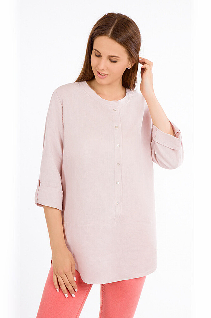 Рубашка  RISE (272659), купить в Moyo.moda