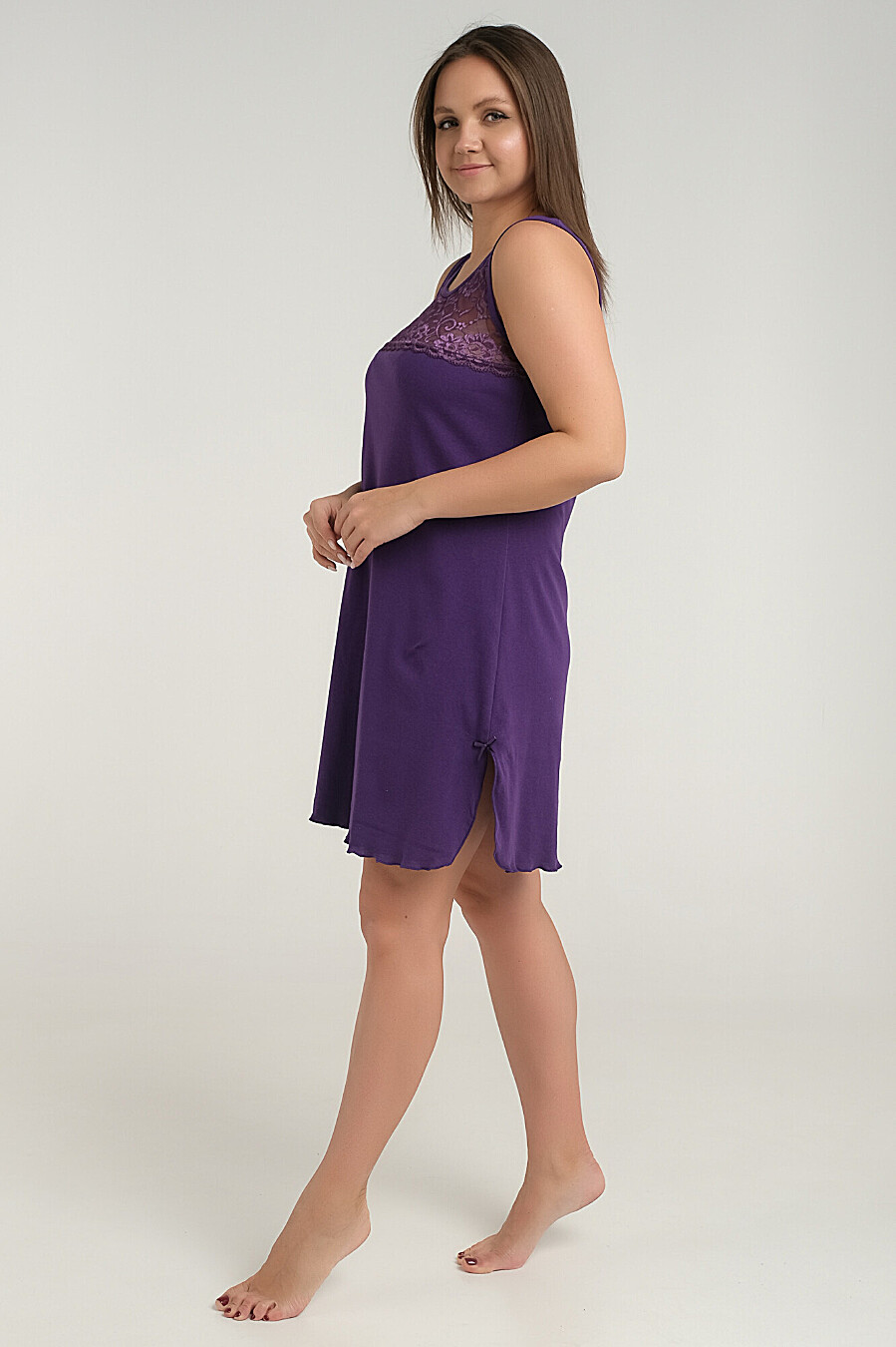 Ночная сорочка ODEVAITE (272689), купить в Moyo.moda