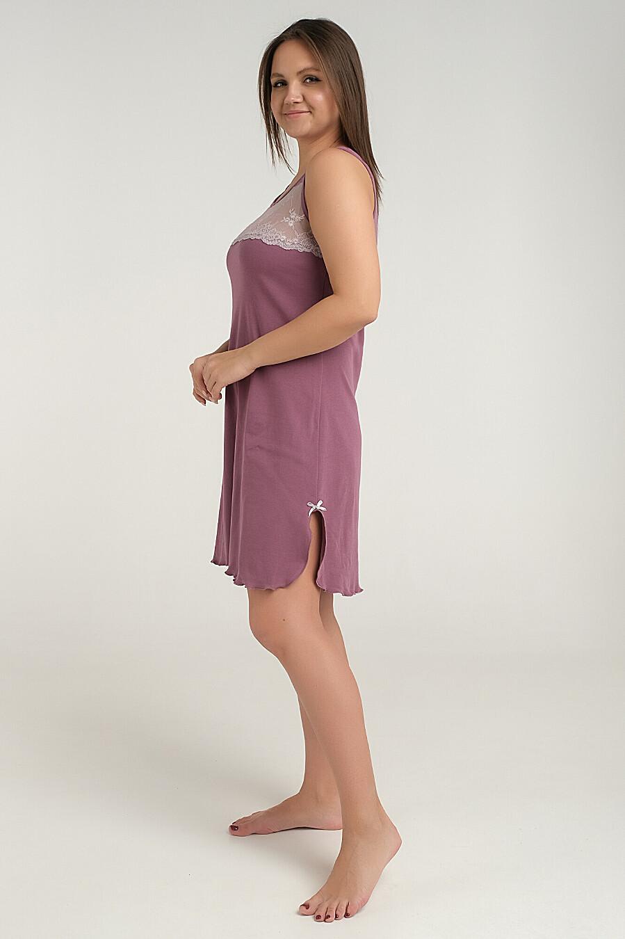 Ночная сорочка ODEVAITE (272690), купить в Moyo.moda