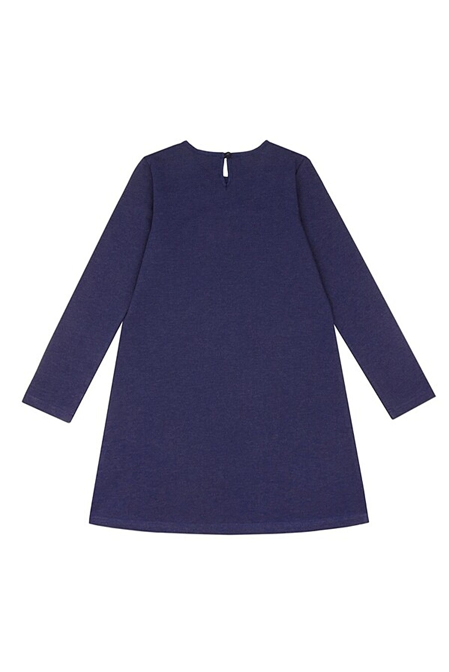 Платье для девочек Archi 288460 купить оптом от производителя. Совместная покупка детской одежды в OptMoyo