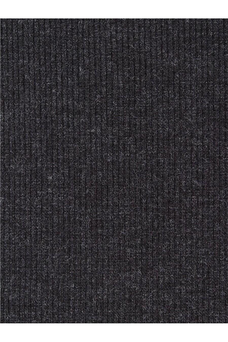 Леггинсы  для женщин Archi 288722 купить оптом от производителя. Совместная покупка женской одежды в OptMoyo