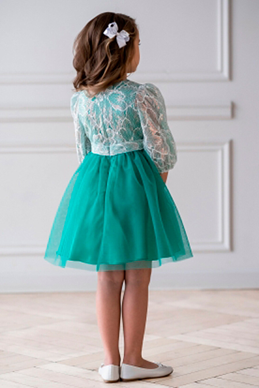 Платье ALOLIKA (288815), купить в Moyo.moda