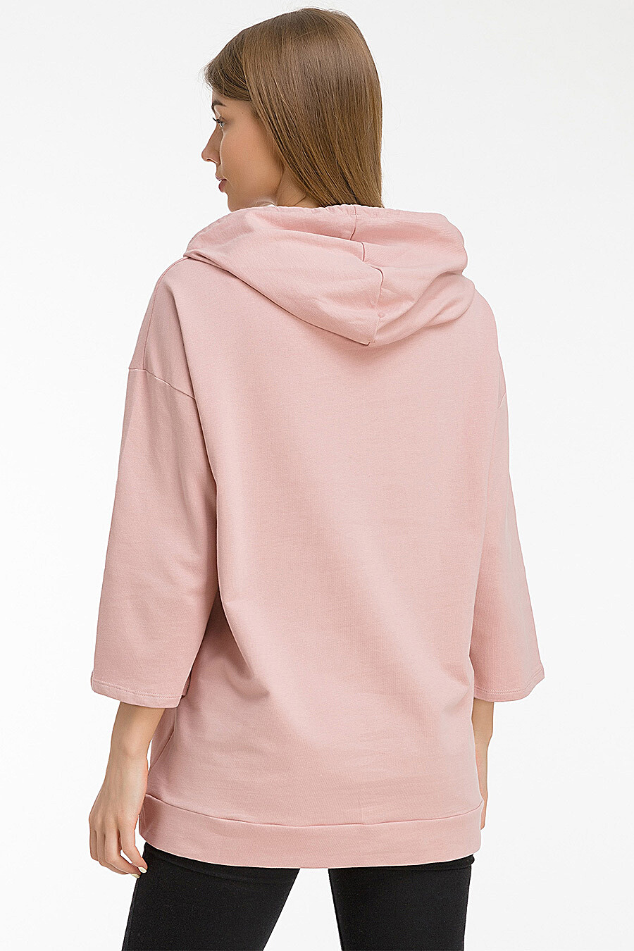 Свитшот MODALIME (288859), купить в Moyo.moda