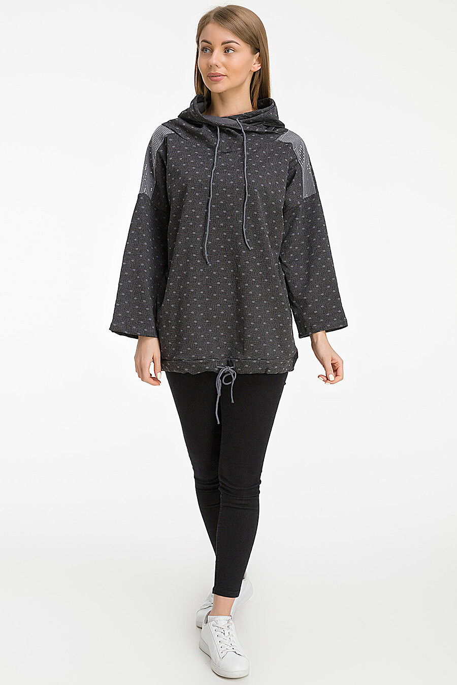 Свитшот MODALIME (288872), купить в Moyo.moda