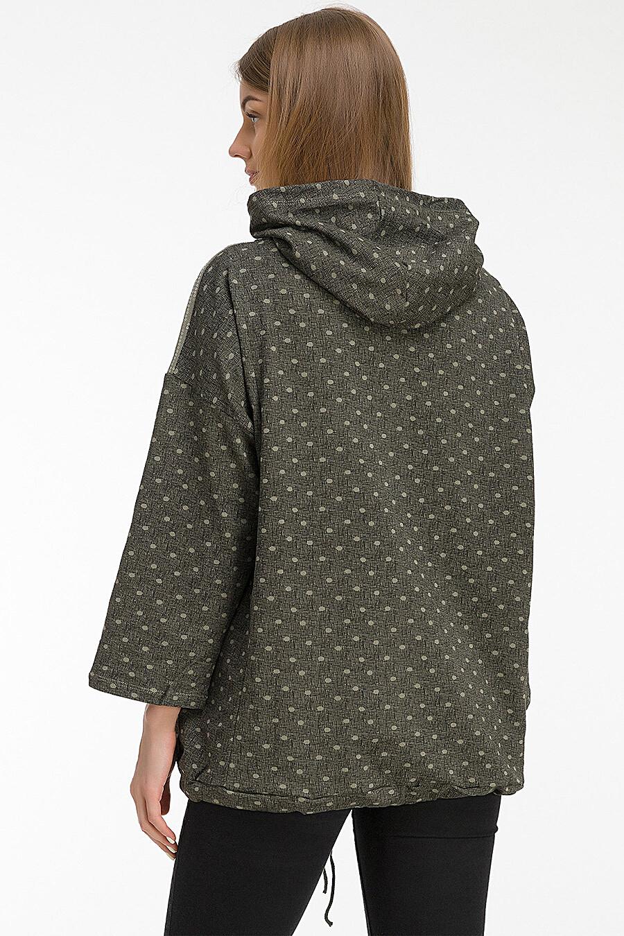 Свитшот MODALIME (288873), купить в Moyo.moda