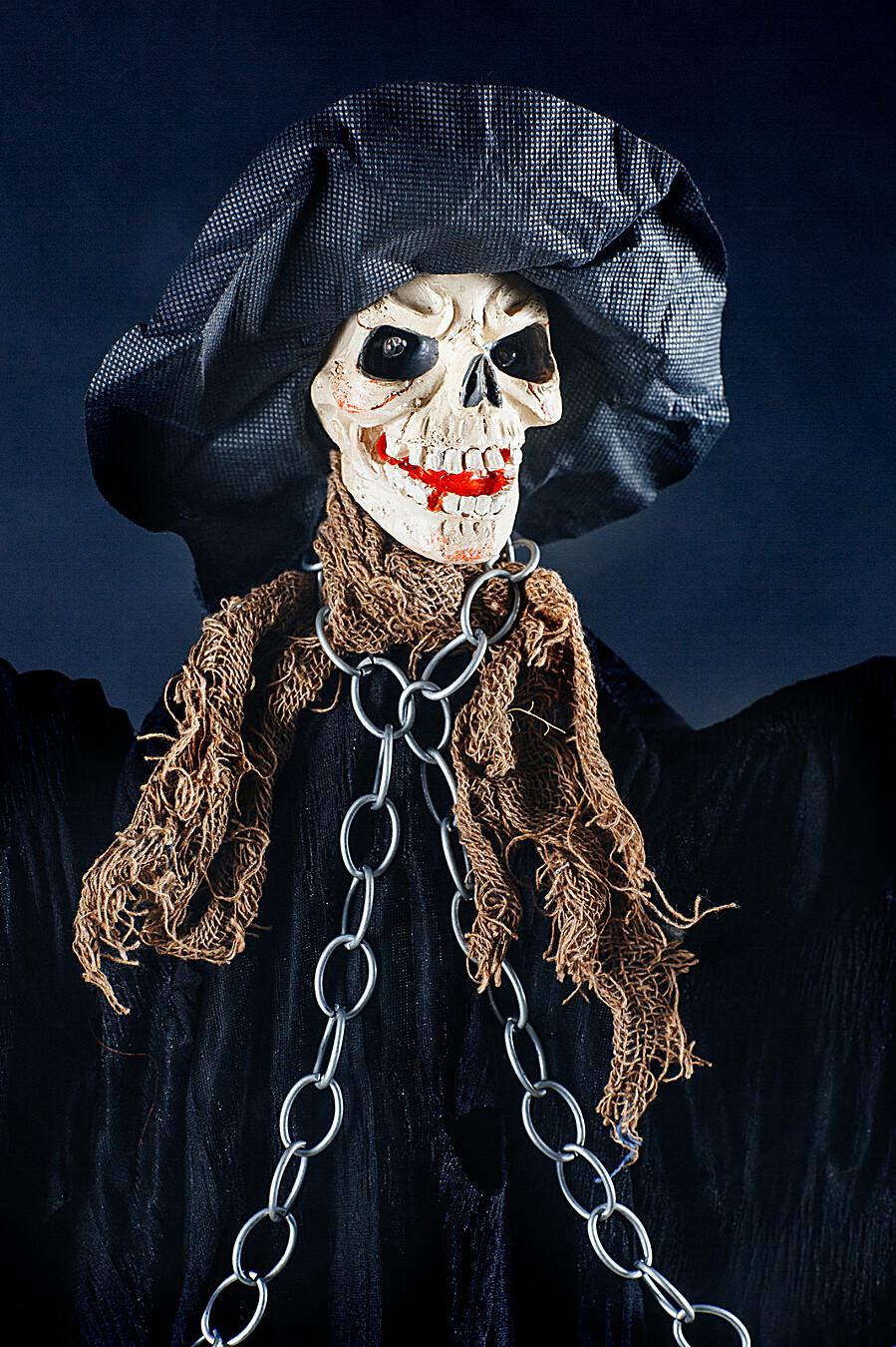 Ведьма подвесная LA MASCARADE (289714), купить в Moyo.moda