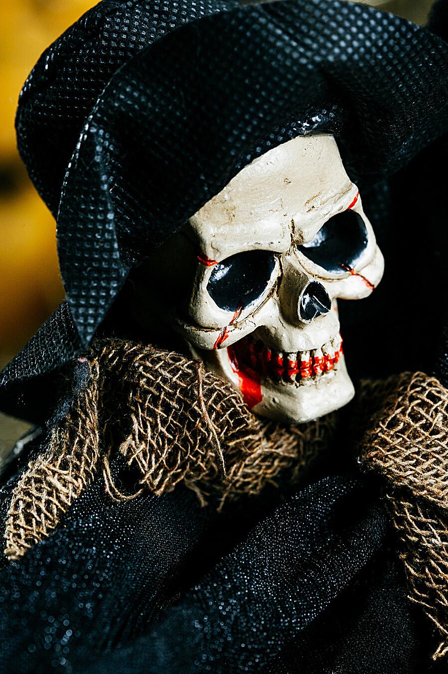 """Статуэтка """"Смерть с косой"""" LA MASCARADE (289782), купить в Moyo.moda"""