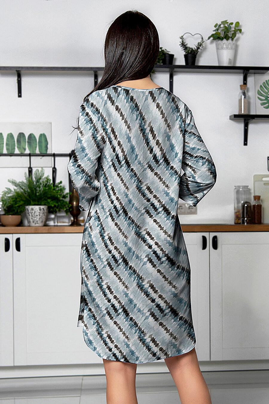 Платье VISAVIS (307468), купить в Moyo.moda